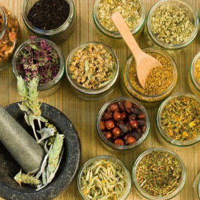 5 mituri despre ceai