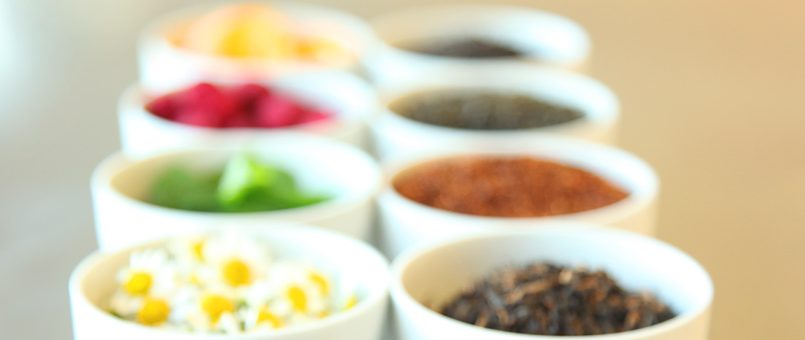 7 greșeli pe care le facem la prepararea ceaiului