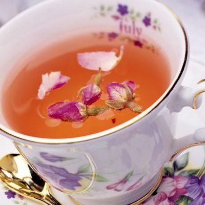 10 dintre cele mai sănătoase ceaiuri din plante